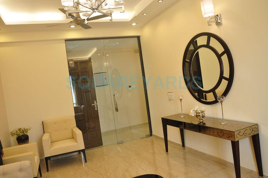 prateek edifice apartment interiors3