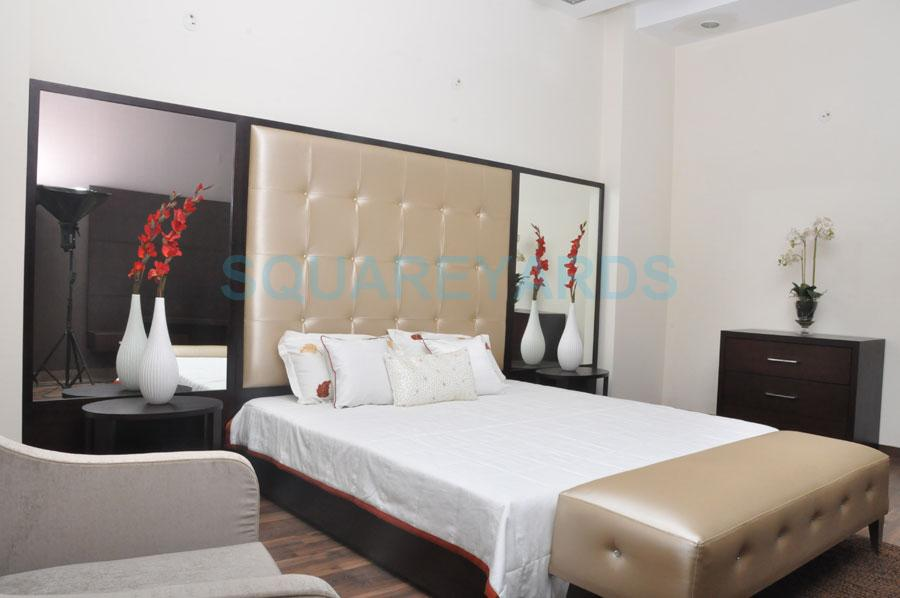 prateek edifice apartment interiors4
