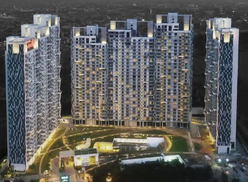 prateek edifice project large image1