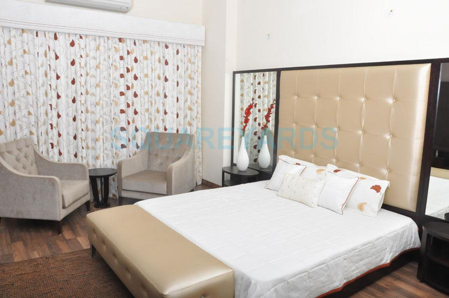 prateek stylome apartment interiors2