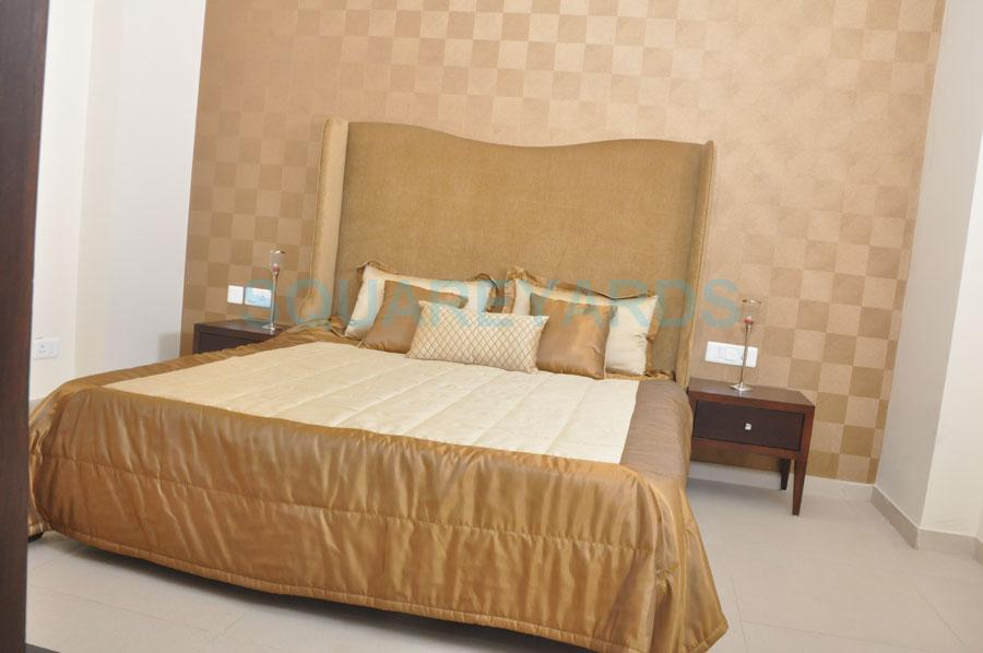 prateek stylome apartment interiors4