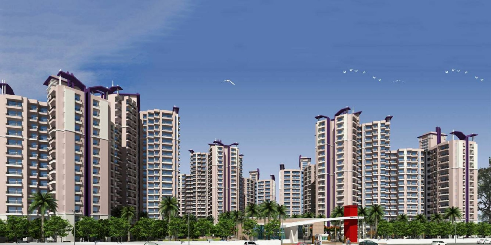 prateek wisteria project project large image1