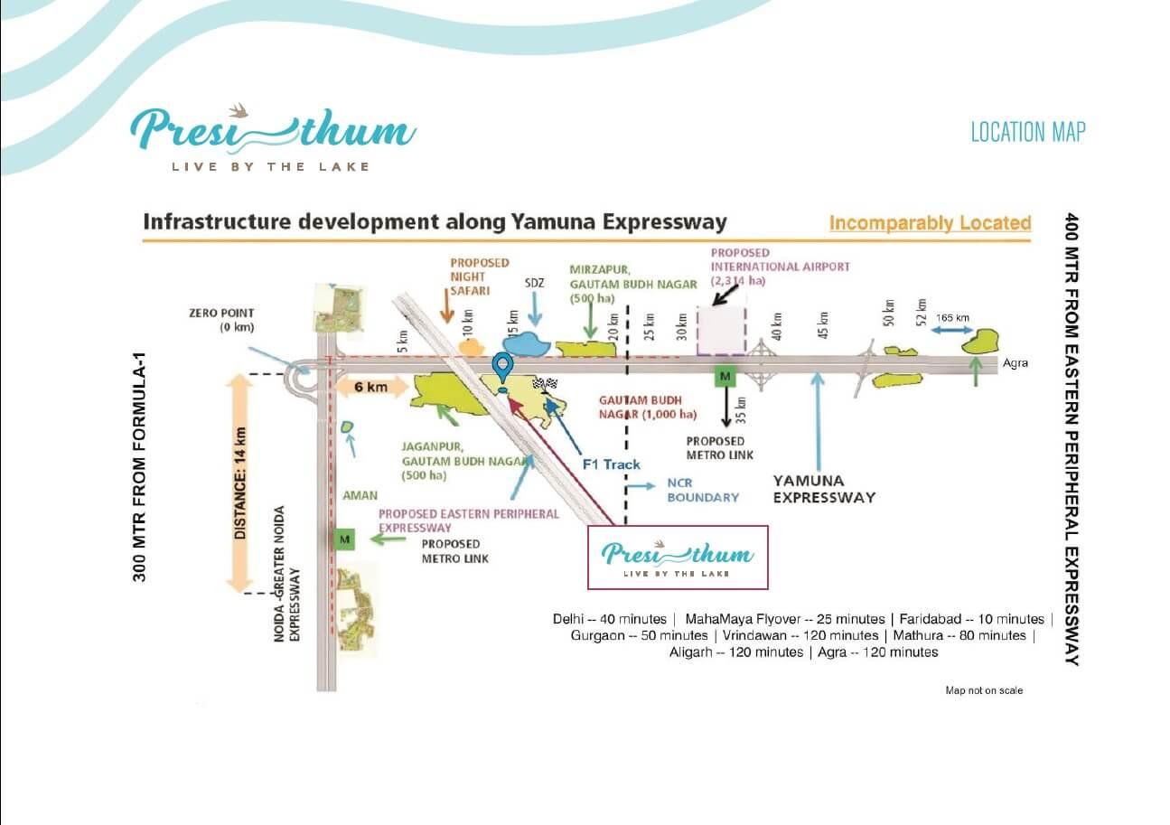 presithum location image1