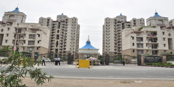 purvanchal heights project large image1 thumb