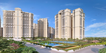 purvanchal royal city project large image8 thumb