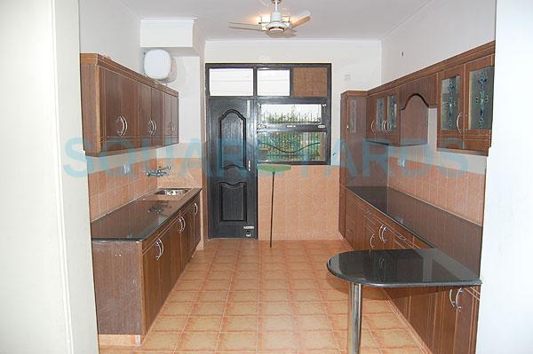 purvanchal silver city apartment interiors3