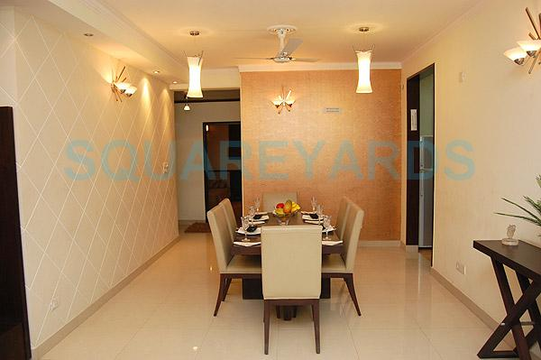 purvanchal silver city ii apartment interiors3