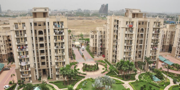 purvanchal silver city ii project large image1 thumb