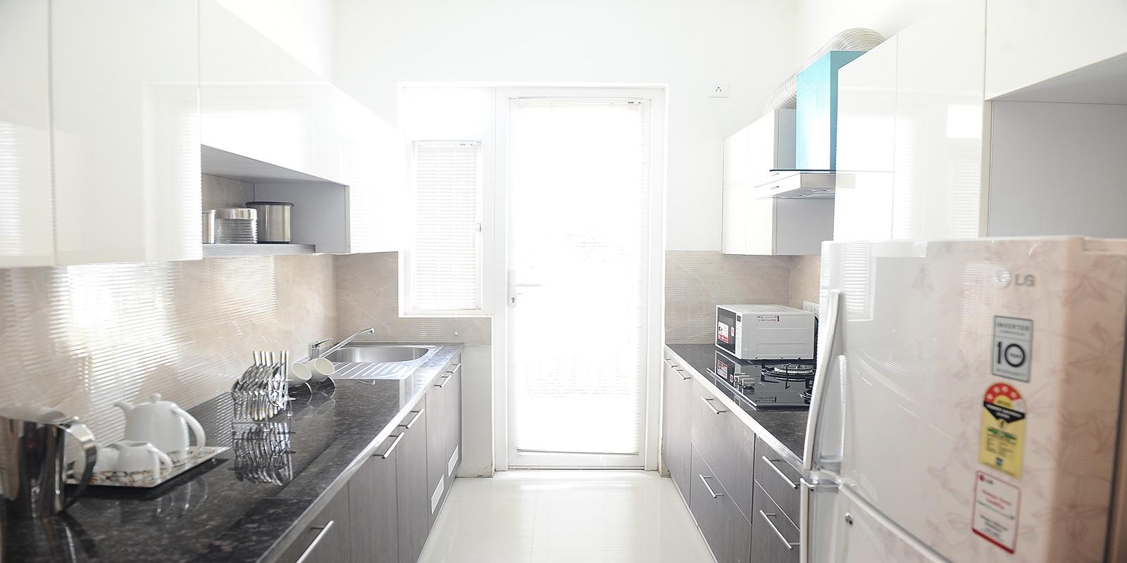 radhey krishna casa green i apartment interiors12
