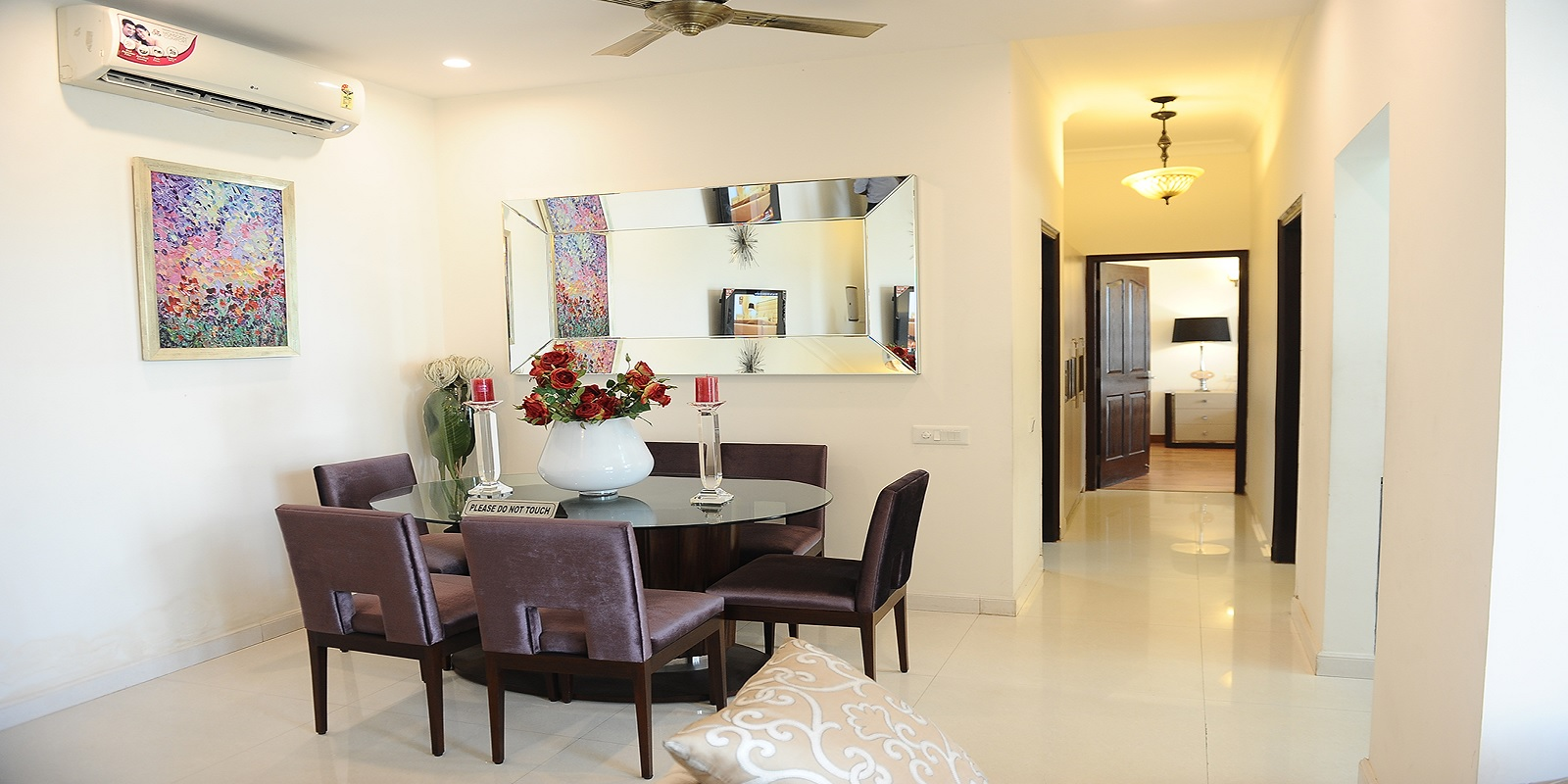 radhey krishna casa green i apartment interiors13