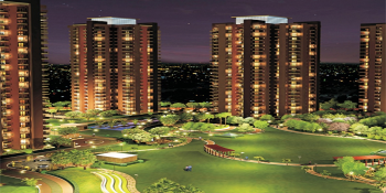 rg luxury homes project large image4 thumb