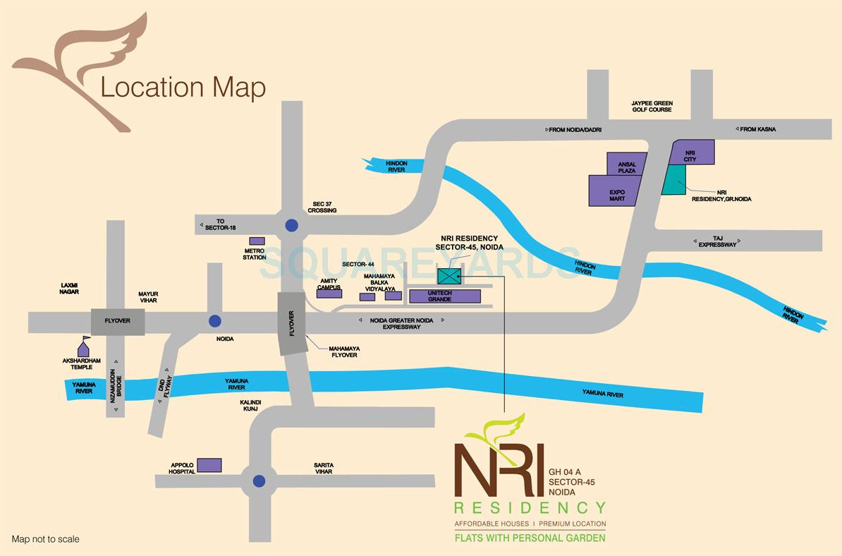 location-image-Picture-sds-nri-residency-2678085