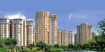 sds nri residency project large image5 thumb