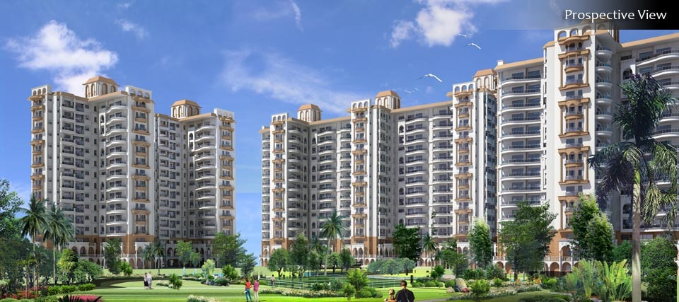 tower-view-Picture-sds-nri-residency-2678085