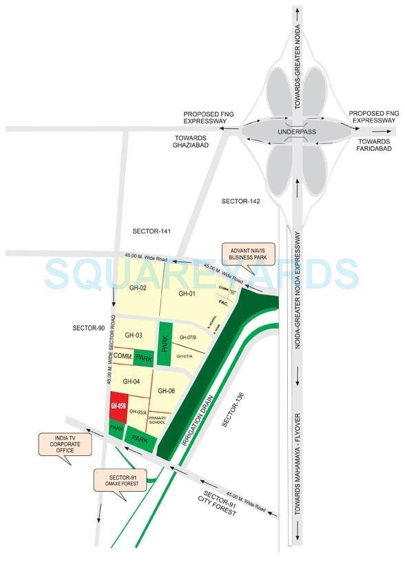 shubhkamna advert loginn location image1