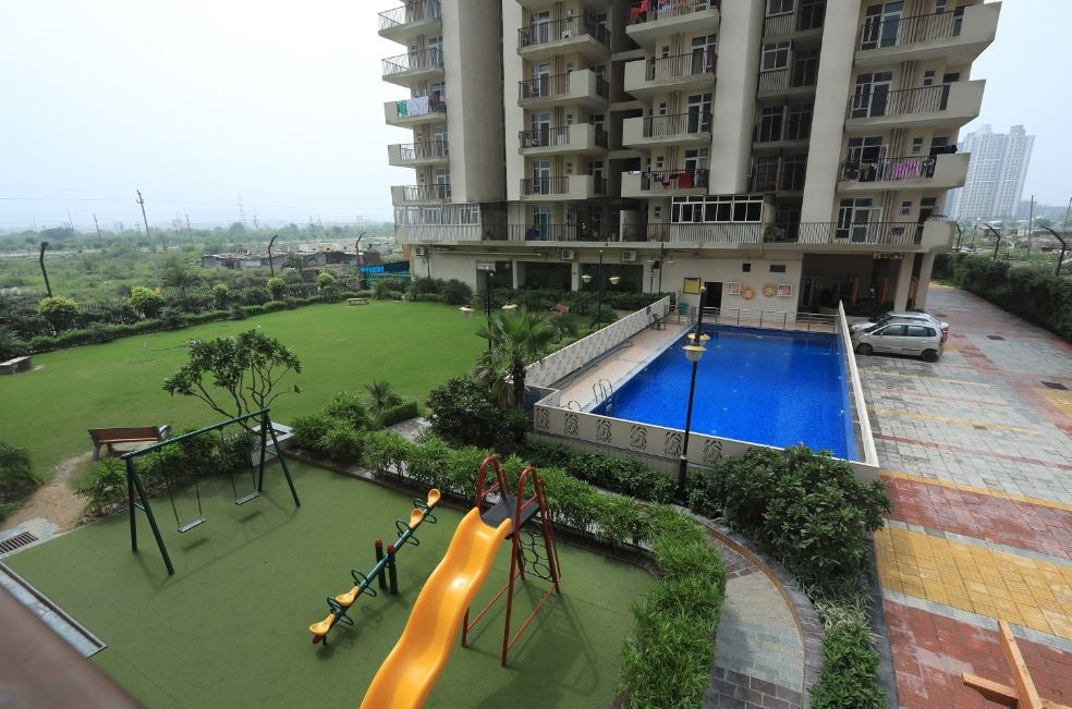 ska metro ville amenities features4