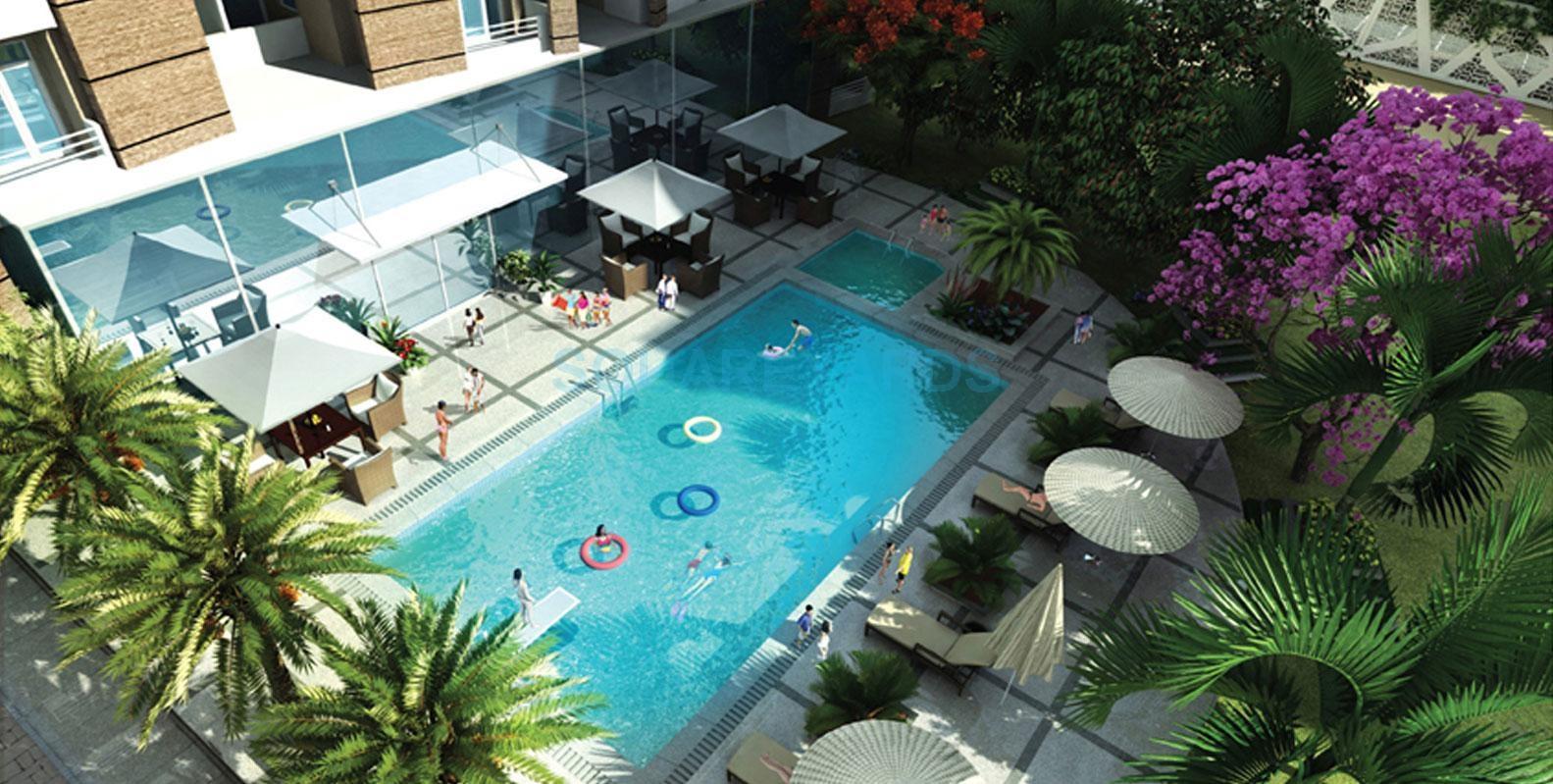 skyline grand prix amenities features4
