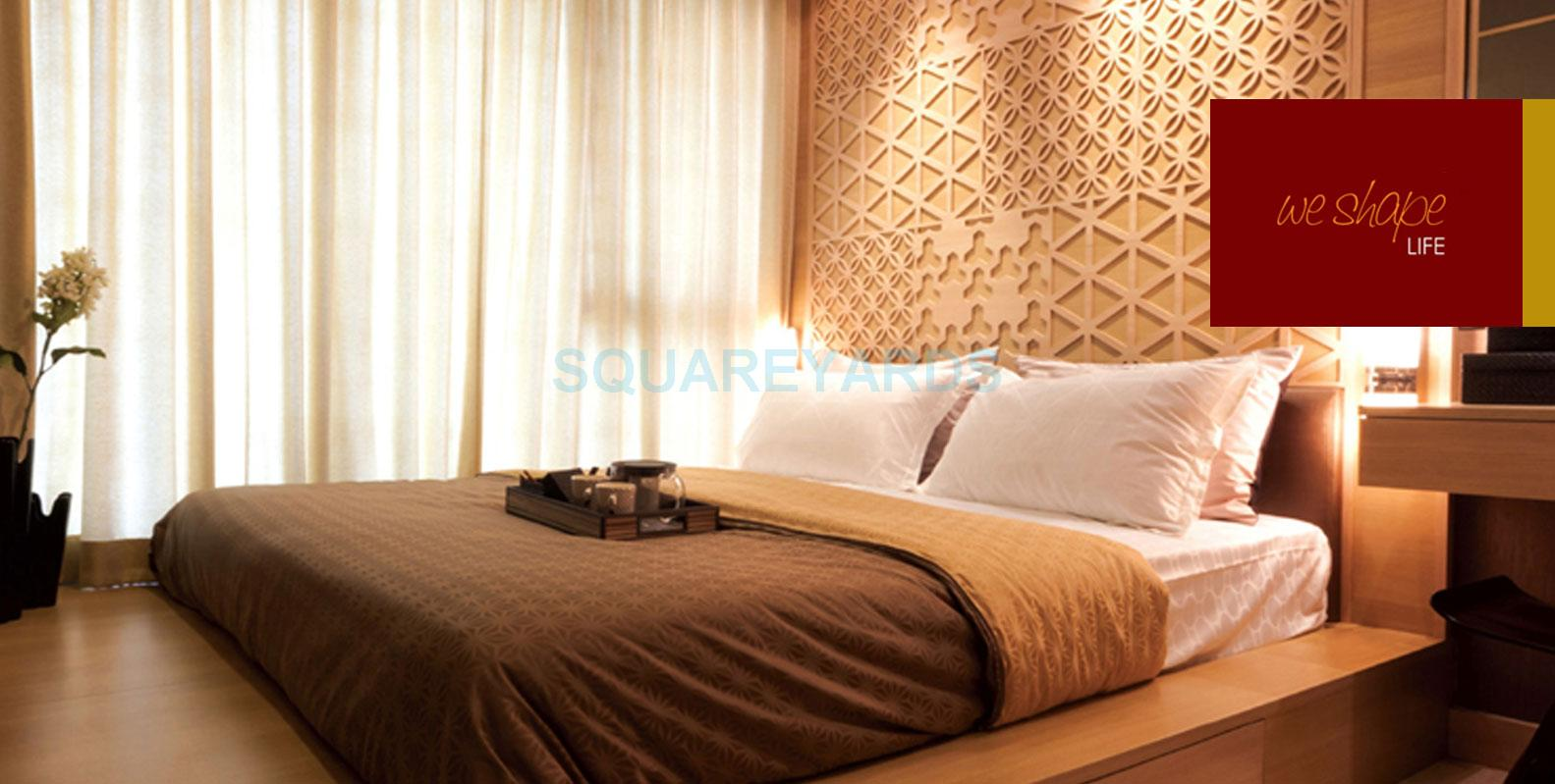 skyline grand prix apartment interiors1