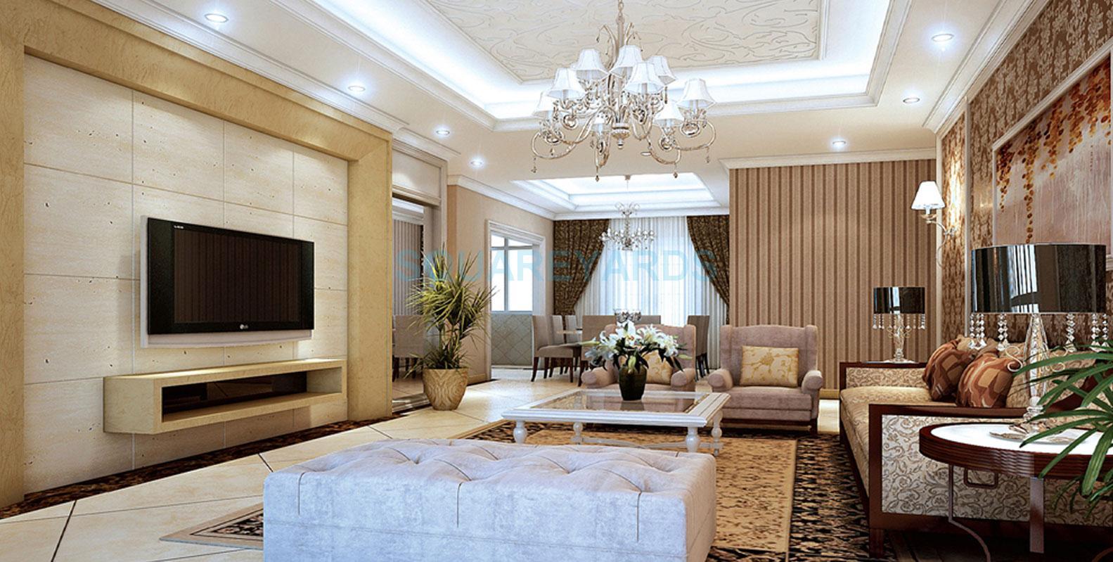 skyline grand prix apartment interiors2