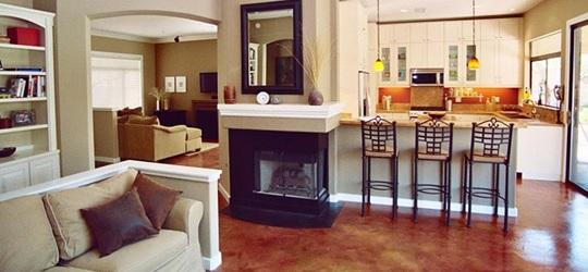 soho mascot manorath apartment interiors8