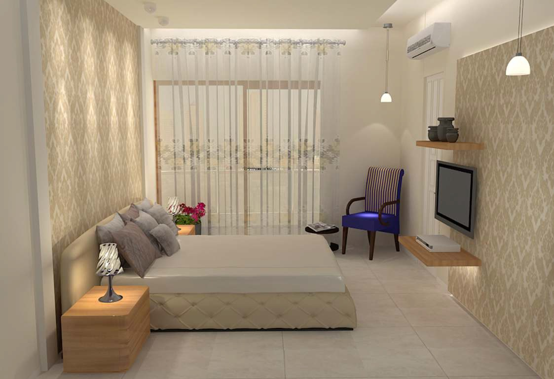 strategic royal court apartment interiors11