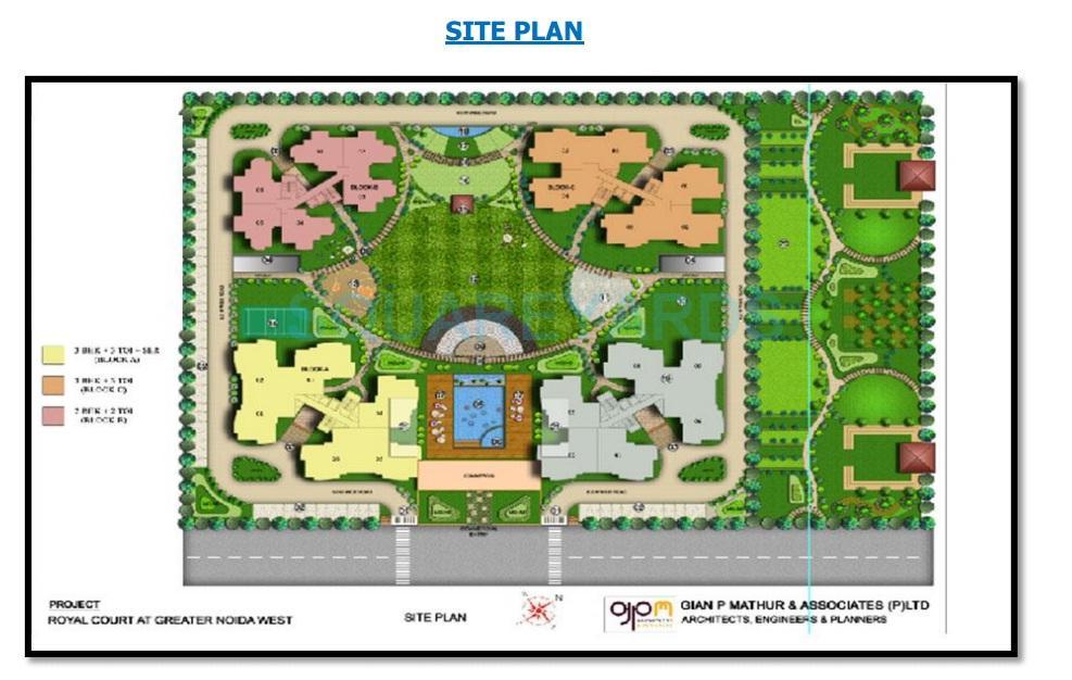 strategic royal court master plan image1