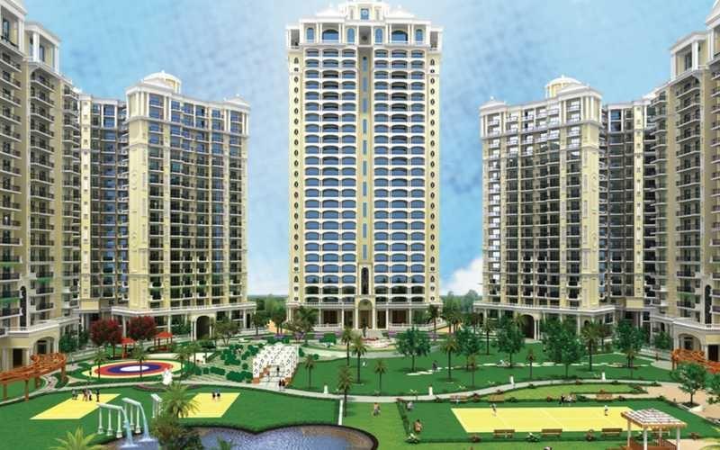 amenities-features-Picture-sunworld-arista-2763999