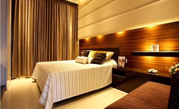 apartment-interiors-Picture-sunworld-arista-2763999