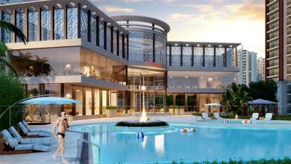 supertech cape luxe amenities features9