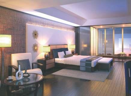apartment-interiors-Picture-supertech-cape-town-2832639