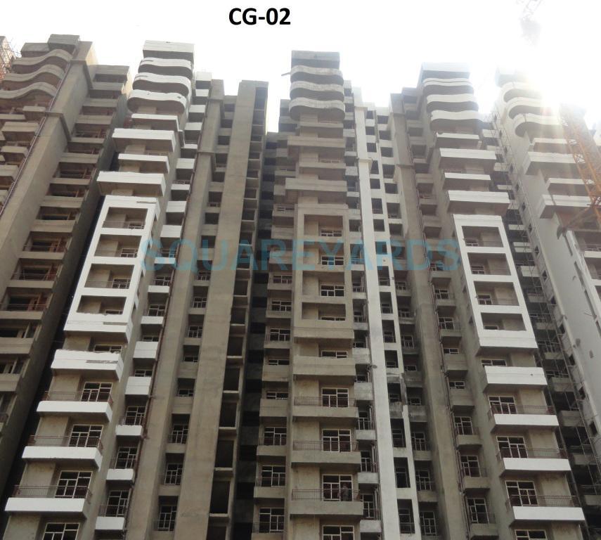 supertech cape town construction status image1