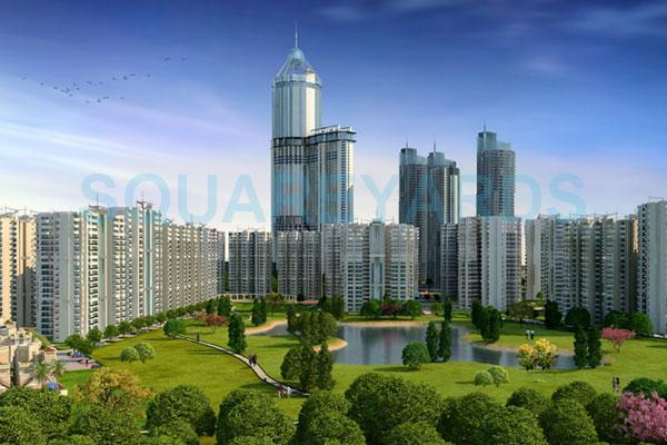 supertech cape town tower view1