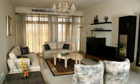supertech czar suites apartment interiors1