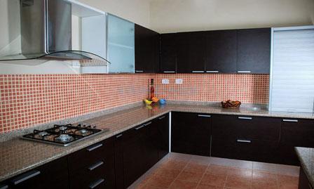 supertech czar suites apartment interiors3