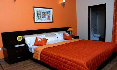 supertech czar suites apartment interiors4