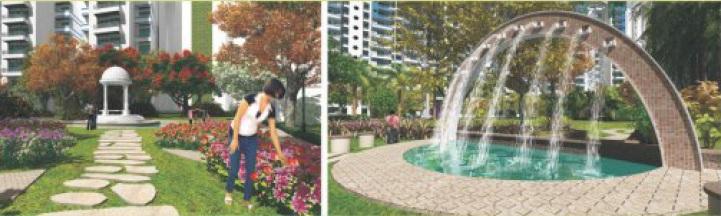 supertech ecociti amenities features8