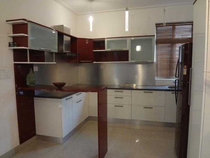 supertech ecociti apartment interiors10