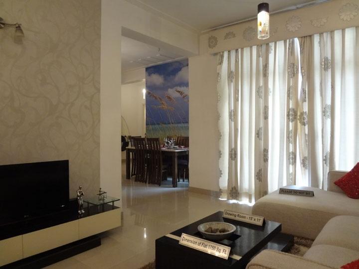 supertech ecociti apartment interiors9