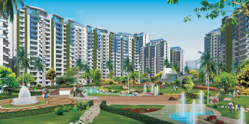 supertech emerald court project large image7 thumb