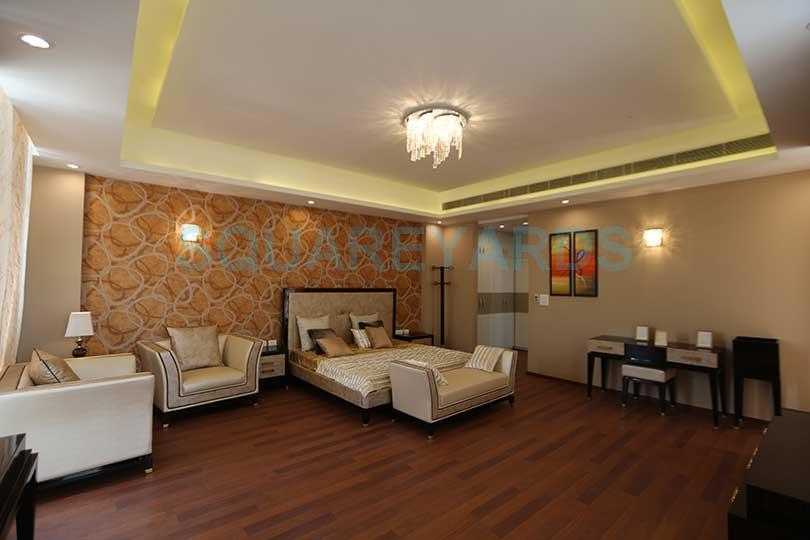 supertech grand circuit apartment interiors1