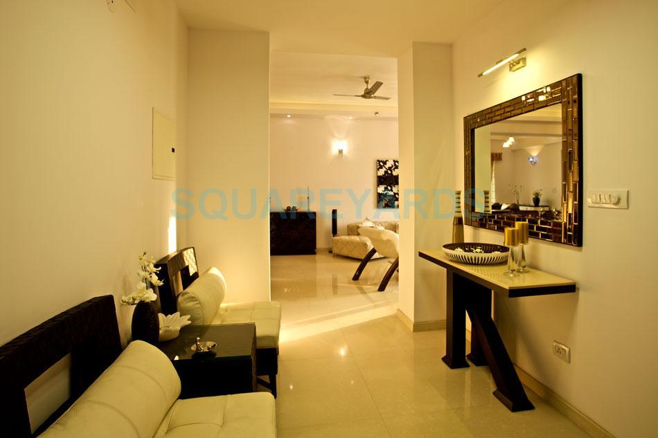 tgb meghdutam apartment interiors1