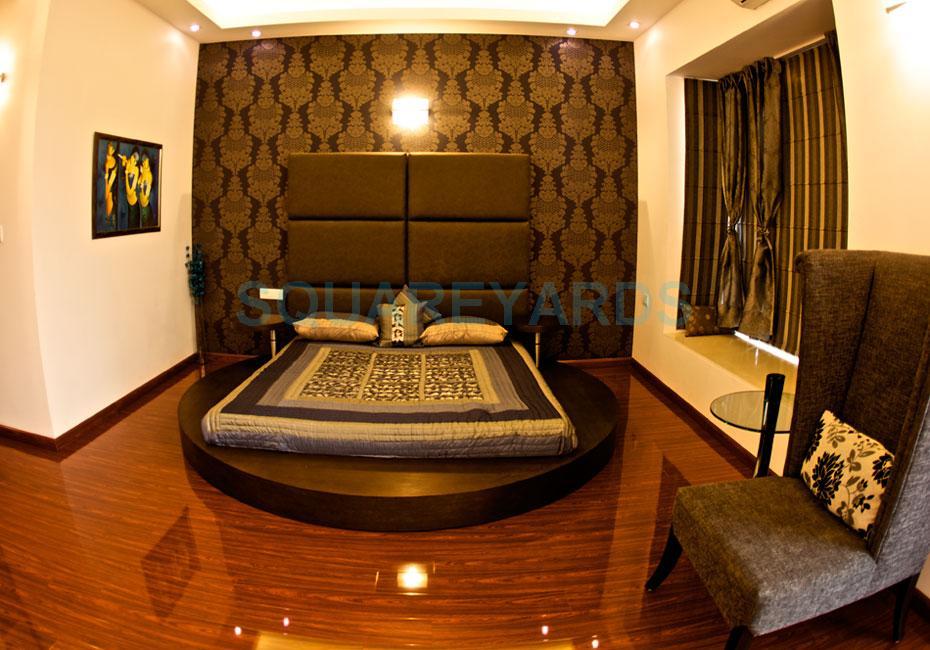 tgb meghdutam apartment interiors4
