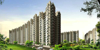 project-thumbnail-image-Picture-today-ridge-residency-2770873