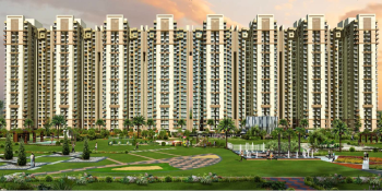 unnati fortune the aranya project large image6 thumb