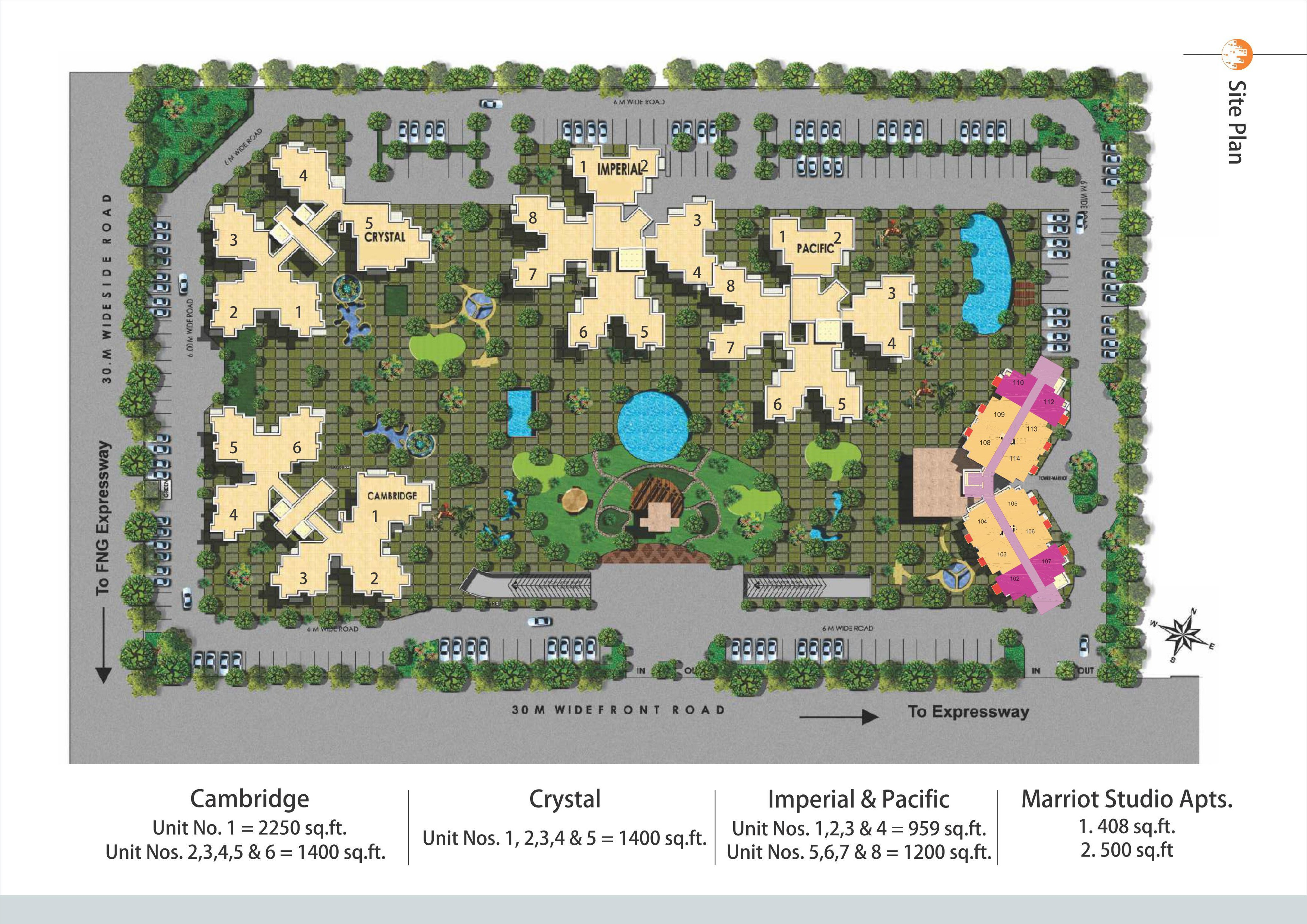 master-plan-image-Picture-urbtech-xaviers-2771189
