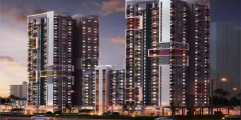 wave city center elegantia project large image4 thumb