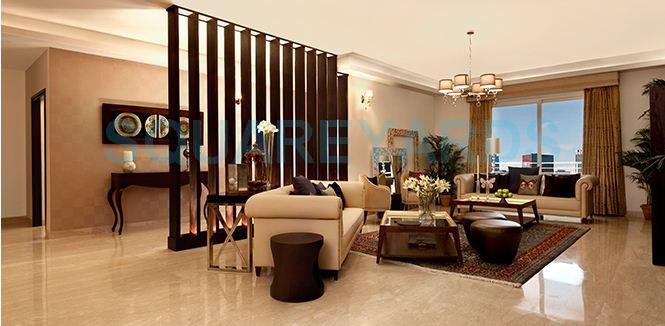 wave city center eminence apartment interiors1