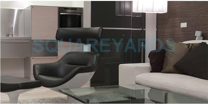 wave city center livork apartment interiors2