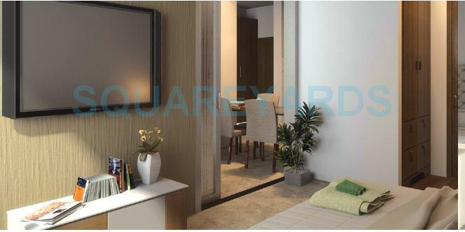 wave city center livork apartment interiors3