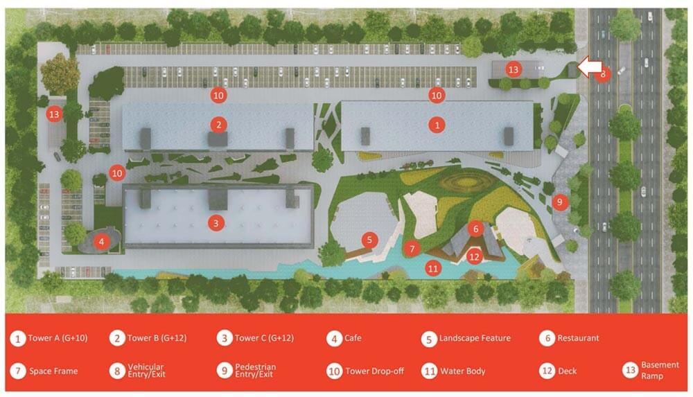 wtc cbd master plan image1